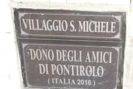 Galleria Casa San Michele