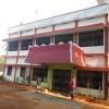 Galleria Donazioni