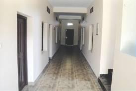 Galleria Casa San Giuseppe
